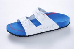 Sandalen nach Maß